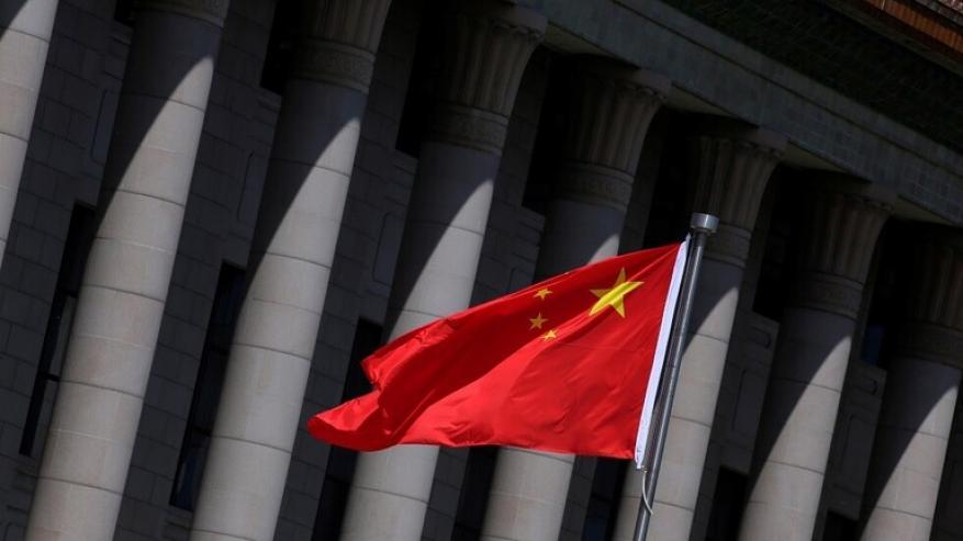 الصين عن مبادرة بوتين لتأمين الخليج: نرحب بكل اقتراح من شأنه خفض التوتر