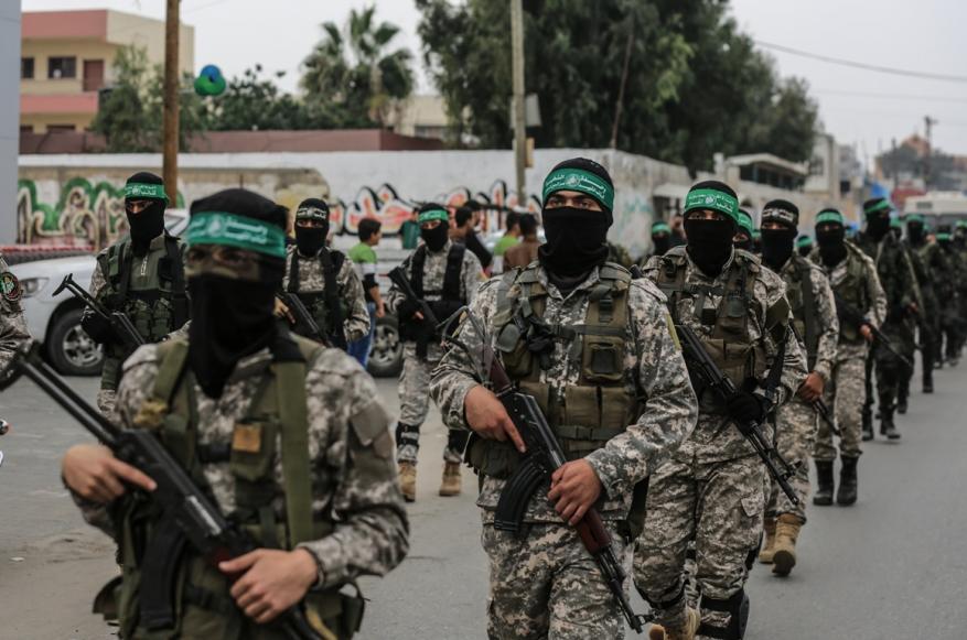 جنرال إسرائيلي: يجب دفع هذا الثمن لحماس لاستعادة جنودنا