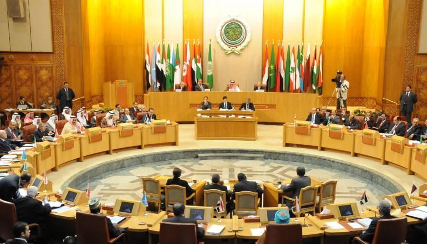 الجامعة العربية تطالب بقائمة أممية للشركات المتعاونة مع الاستيطان