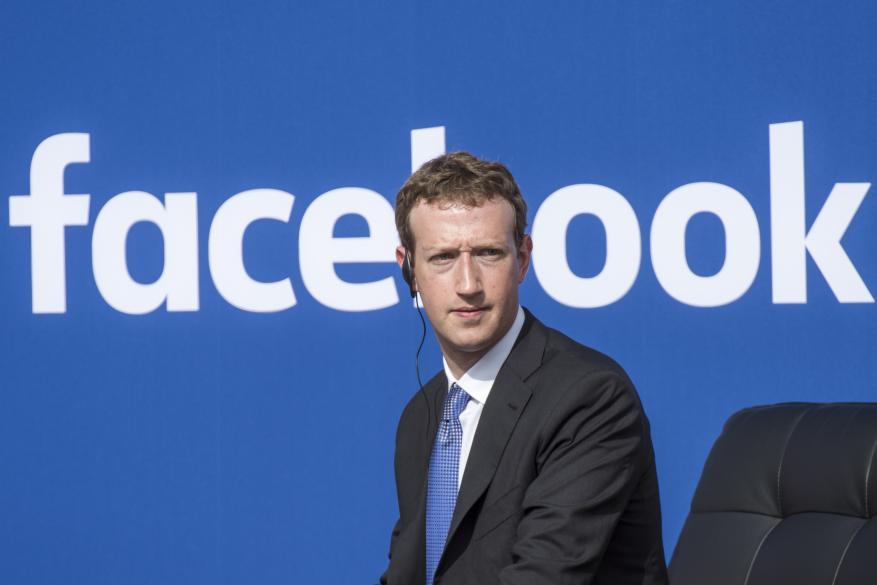 """في عيد ميلاد """"فيسبوك"""" الـ15.. حقائق مثيرة عن مؤسسه مارك"""