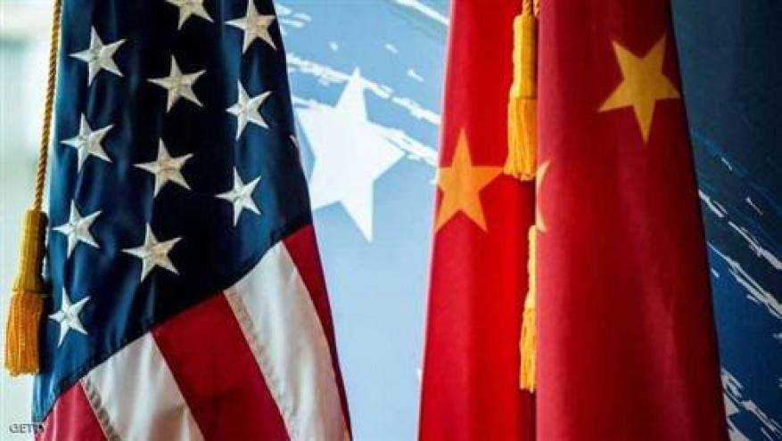 واشنطن تهدد بفرض رسوم جديدة على واردات صينية