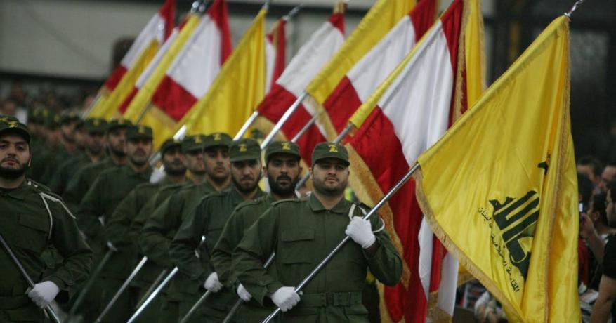 """الاحتلال يحذر """"حزب الله"""" من """"حرب مدمرة"""" حال نشوب صراع جديد"""