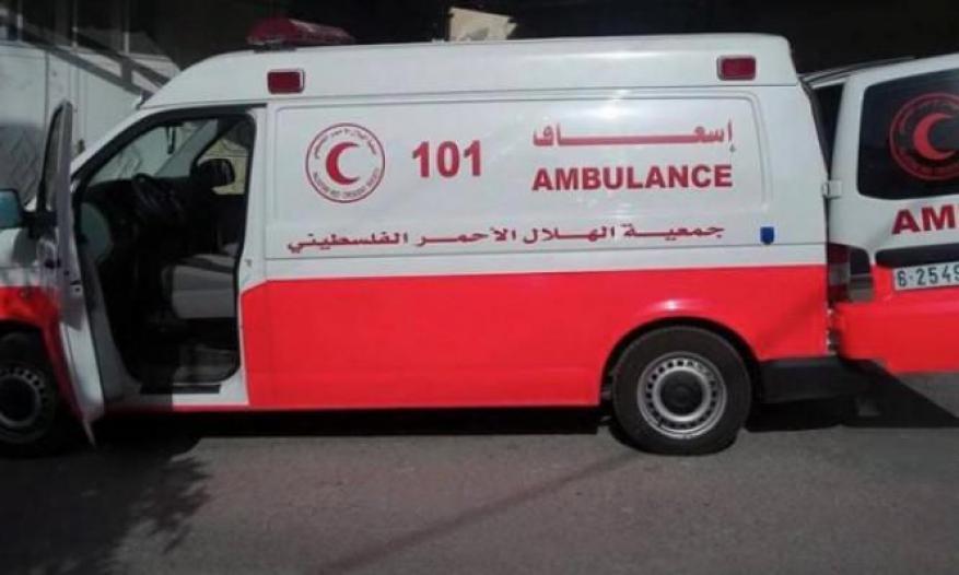 مقتل مواطن وإصابة آخر خلال شجار في قرية بزاريا غرب نابلس