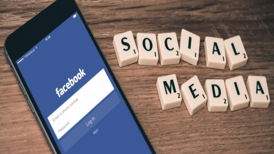هل نستطيع القول وداعا فيسبوك؟