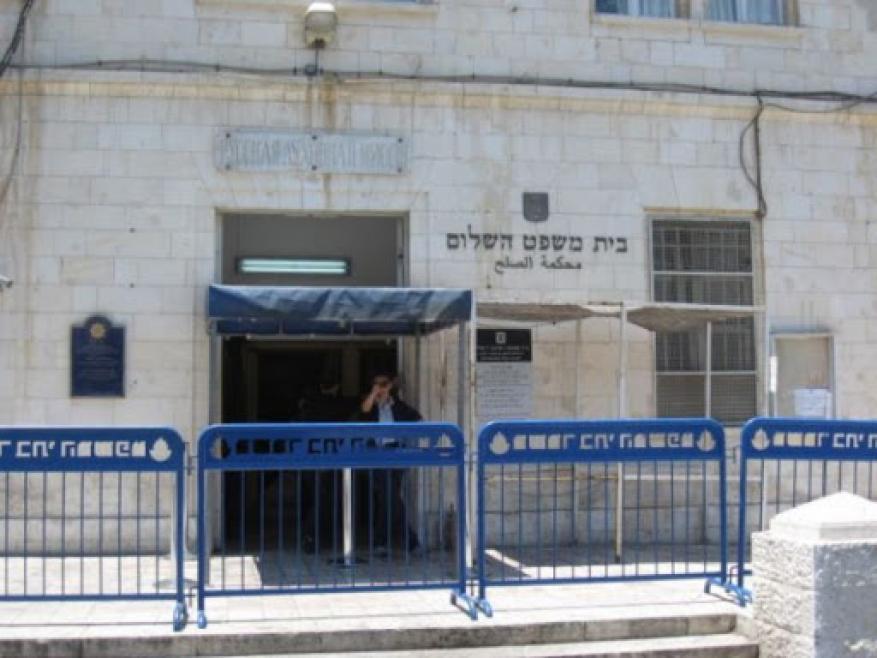 """محكمة الاحتلال تعقد اليوم جلسة لمجموعة من محرري صفقة """"وفاء الأحرار"""" المُعاد اعتقالهم"""