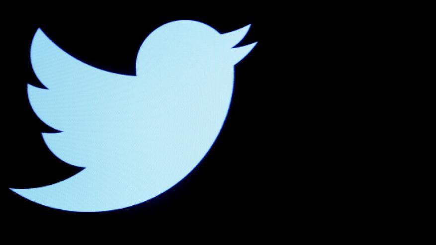 """إدارة """"تويتر"""" تحذف 373 حسابا """"مرتبطا بروسيا وإيران وأرمينيا"""""""