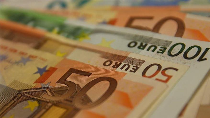 الاتحاد الأوروبي يوافق على قرض لتونس بـ600 مليون يورو