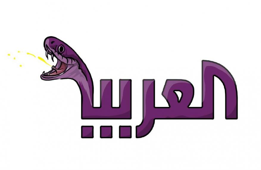 """سويرجو لشهاب: قناة العربية ذراع إعلامي لضمان مصالح أنظمة رضخت لأمريكا و""""إسرائيل"""""""