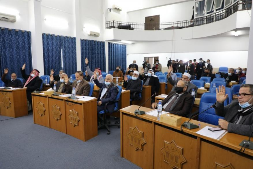 بحر: اتفاقية سلطة رام الله بشأن الغاز مخالفة للقانون وعبثاً بالمقدرات الوطنية واستخفافاً بغزة