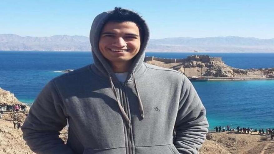 تطورات حادث انتحار طالب مصري في برج القاهرة.. وهذا آخر ما قاله!