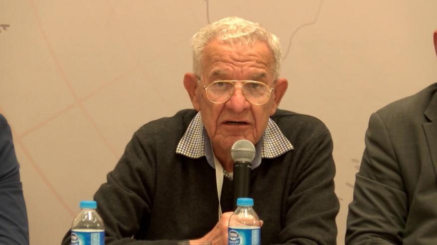 الانتخابات الفلسطينية بين حمّى الوهم وصقيع الواقع