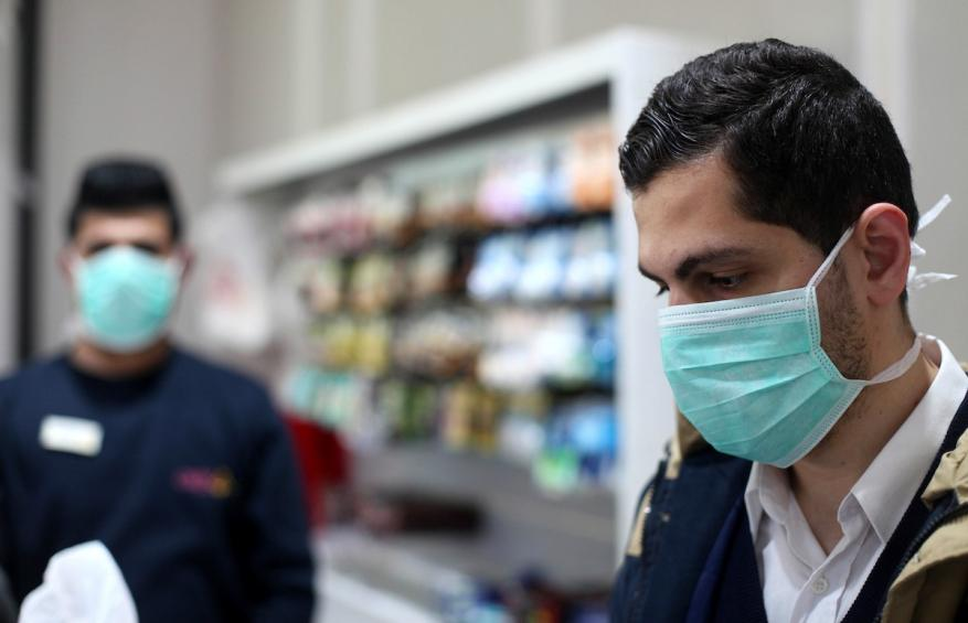 """الصحة: تسجيل حالتي تعاف جديدتين من فيروس """"كورونا"""" في الخليل"""