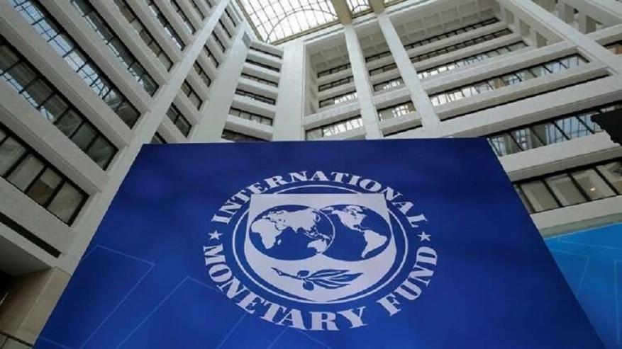 النقد الدولي: المغرب سحب 3 مليارات دولار من خط للسيولة لمكافحة كورونا