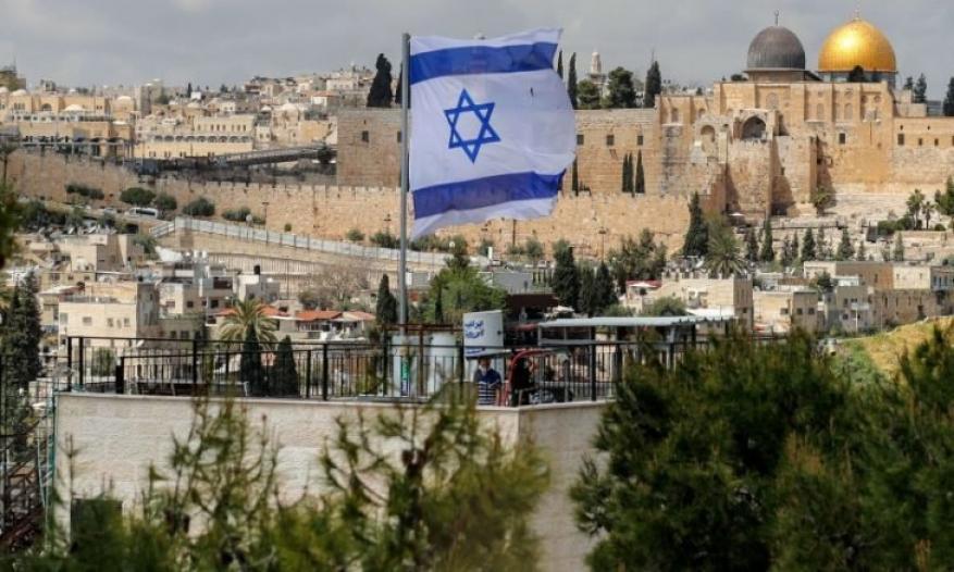 شركات وهمية إسرائيلية في عواصم غربية وعربية لتسريب عقارات القدس للمستوطنين
