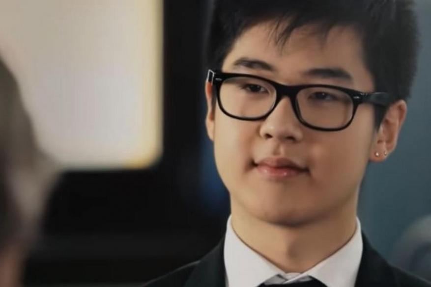صحيفة أمريكية تثير نبأ عن اختفاء نجل شقيق زعيم كوريا الشمالية وتتنبأ بمصيره