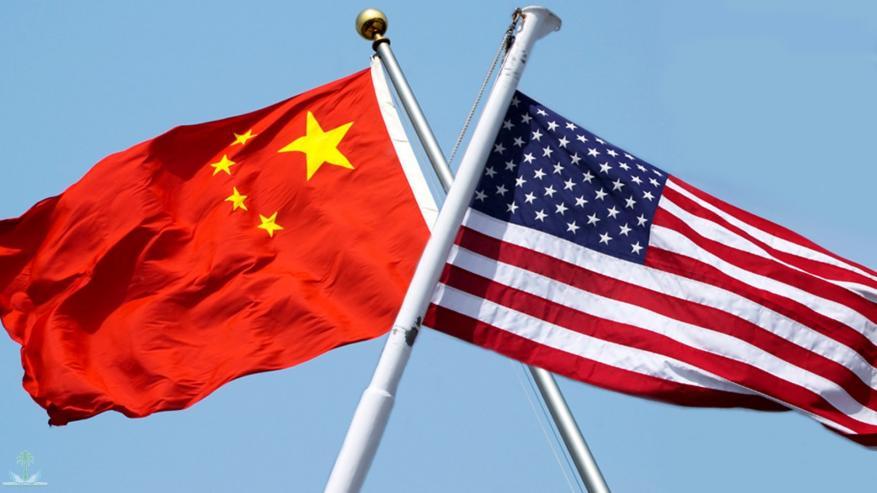 بثمانِ نقاط بسيطة.. كيف نفهم الحرب التجارية بين الصين وأمريكا؟