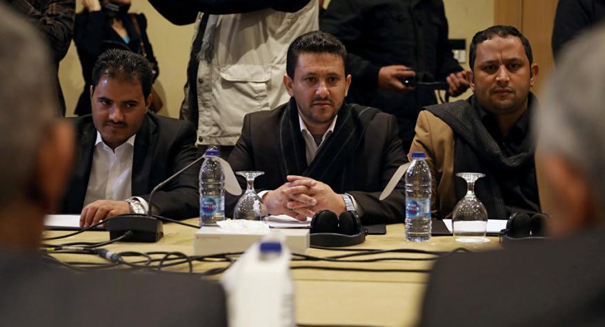 جماعة الحوثي تعلن الإفراج عن 350 أسيرًا بينهم 3 سعوديين