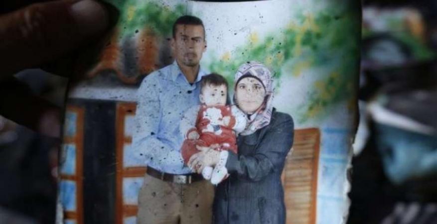أحكام مخففة ستصدر بحق قتلة عائلة دوابشة