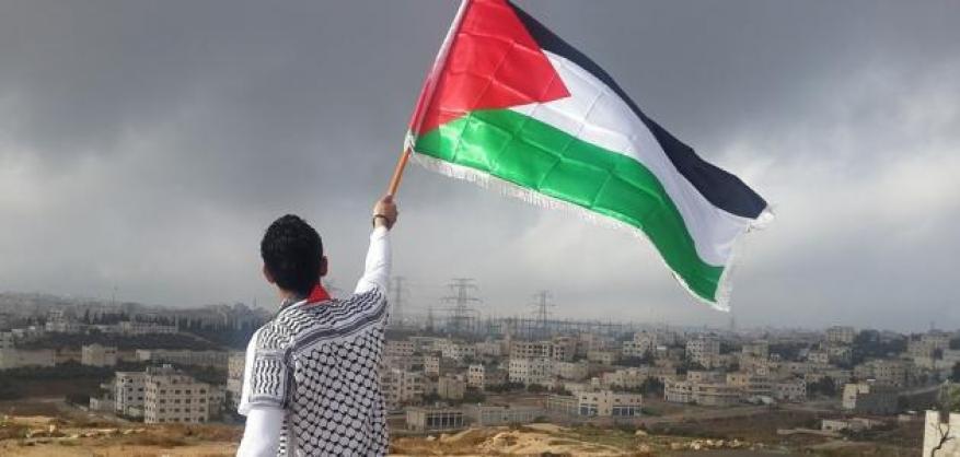 الجامعة العربية تطالب بحماية دولية لفلسطين في ذكرى النكبة