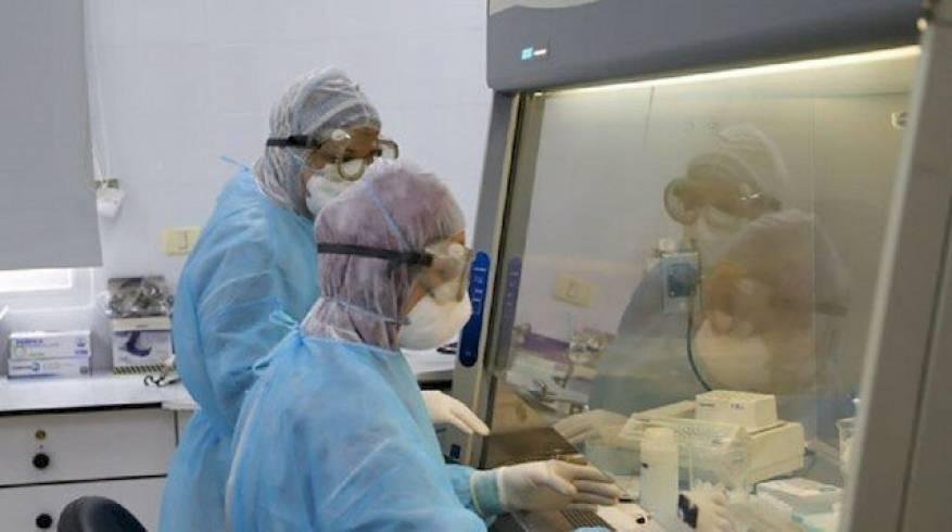 """الصحة: إصابة جديدة بـ""""كورونا"""" في غزة من بين المحجورين"""