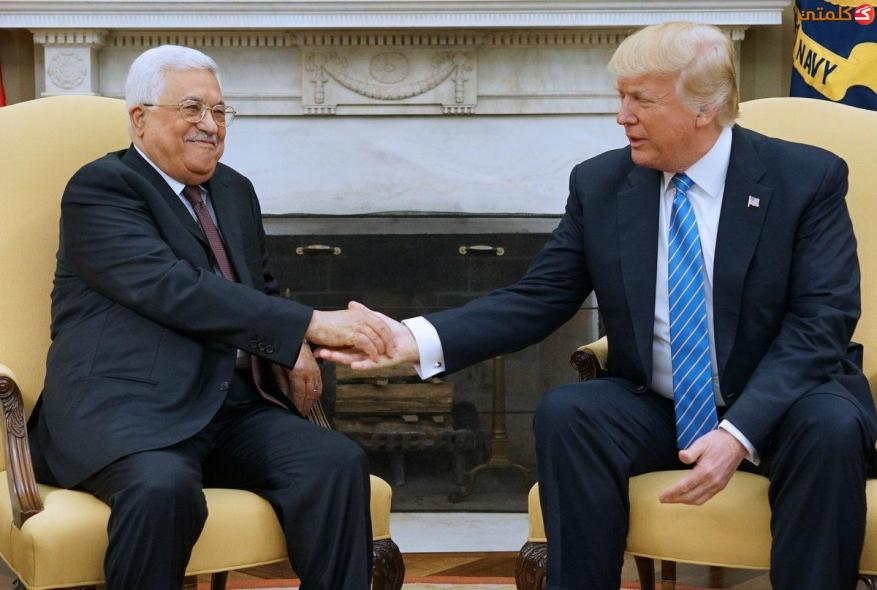"""واشنطن تدعو للسلطة الفلسطينية للمشاركة في مؤتمر وارسو حول""""صفقة القرن"""""""