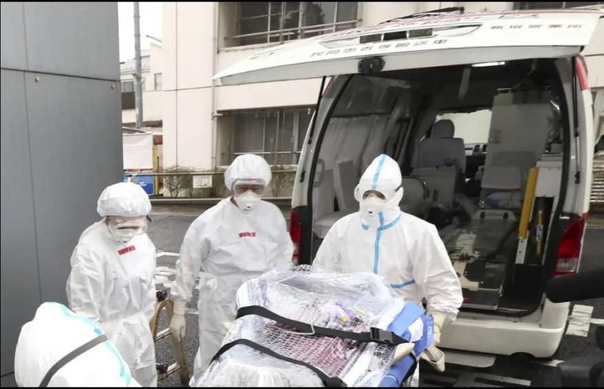 إصابة مولودة فلسطينية بفيروس كورونا في بلجيكا