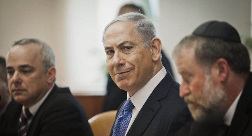 نتنياهو يحاول منع انتخابات جديدة للكنيست.. ما موقف ليبرمان؟