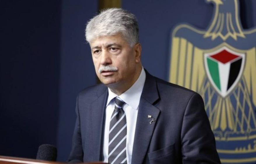 تصريحات مجدلاني بشأن موظفي غزة تثير موجة من الغضب الشديد ومطالبات برحيله