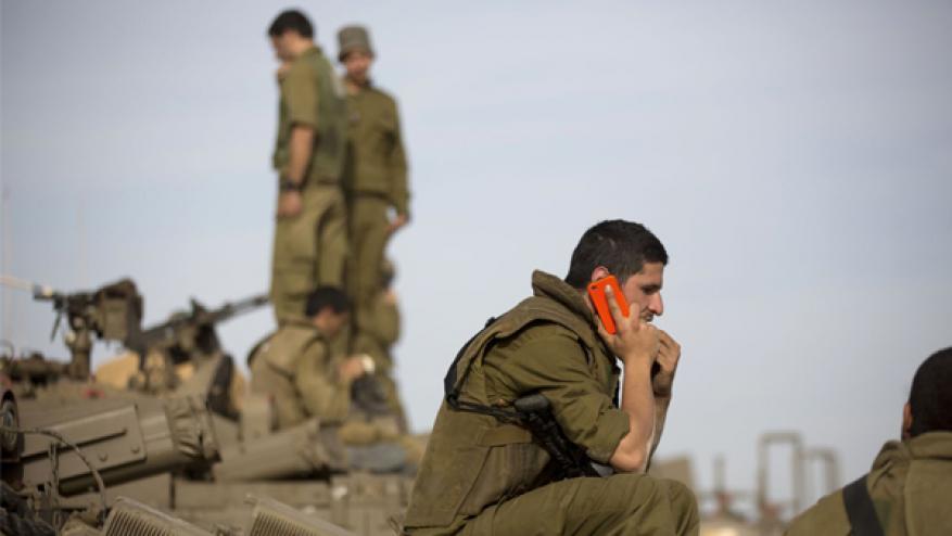 مجددًا.. حماس تتواصل مع جنود الاحتلال لجمع معلومات حول أنشطة ومخططات الجيش