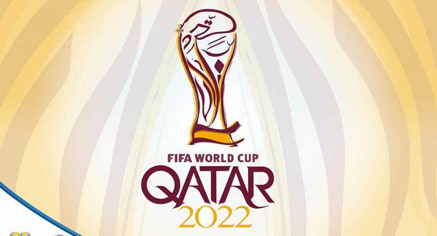 """بمشاركة """"فيفا"""".. قطر تؤسس كيانا جديدا لتنظيم مونديال 2022"""