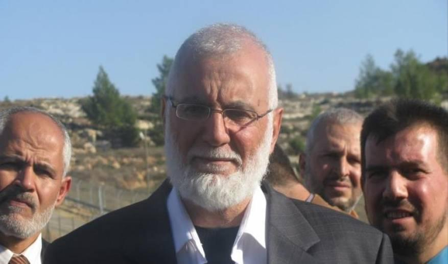 أبو طير: الاحتلال يسعى لفرض وقائع جديدة في المسجد الأقصى