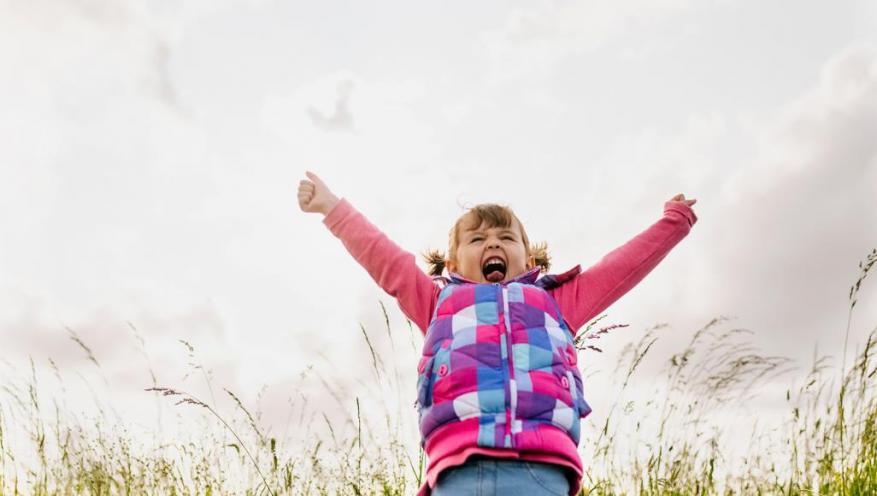النجاح في الحياة غير مرتبط بالتفوق الدراسي.. واقع أم حافز للفاشلين؟