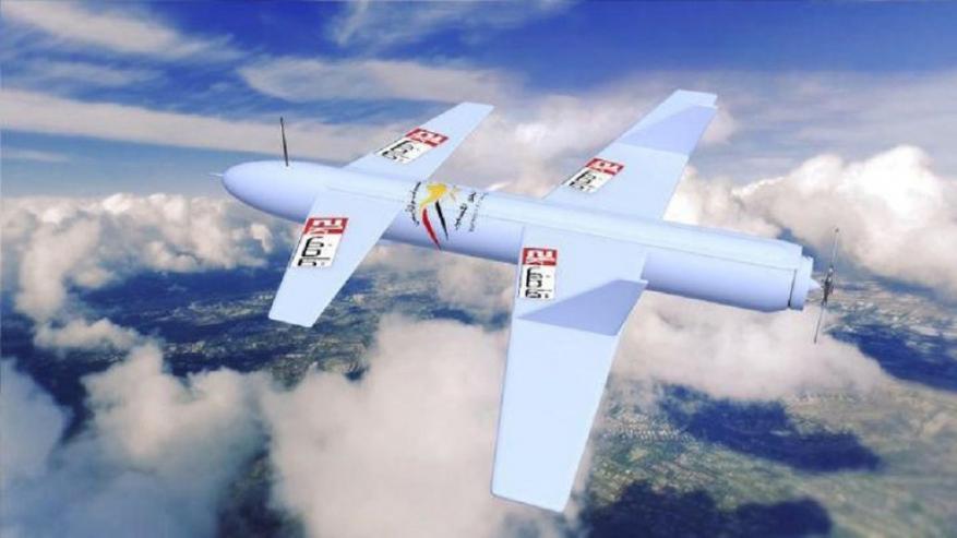 الحوثيون: استهدفنا مطار أبها الدولي في السعودية بطائرات مسيرة