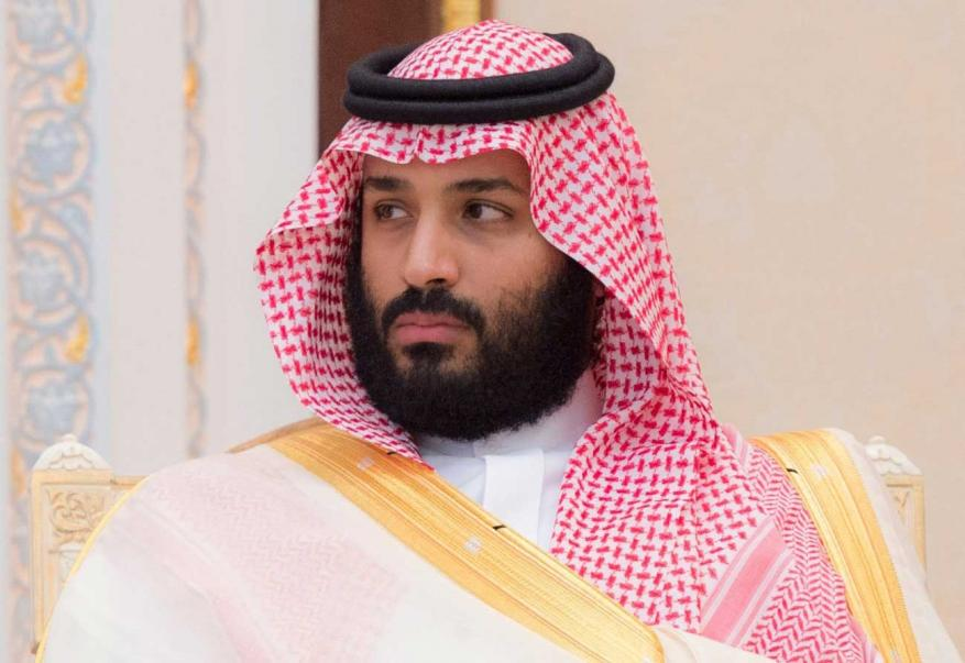 """تصريحات جديدة لمحمد بن سلمان بخصوص """"الإصلاحات الاقتصادية"""