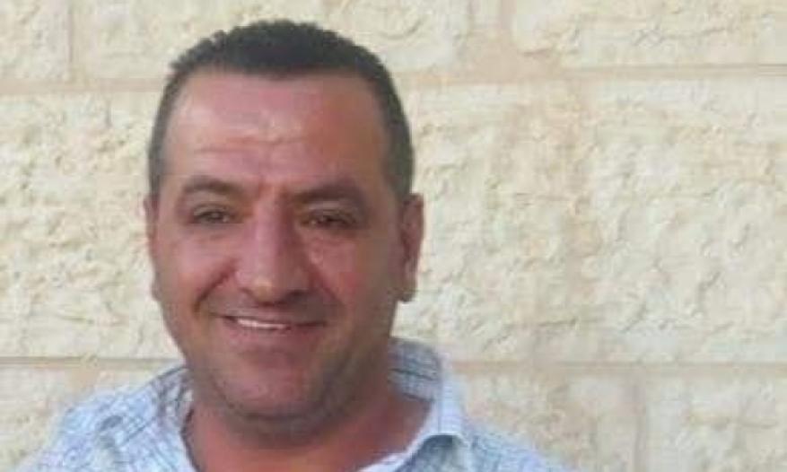 مقتل شقيق حسين الشيخ خلال شجار في البيرة