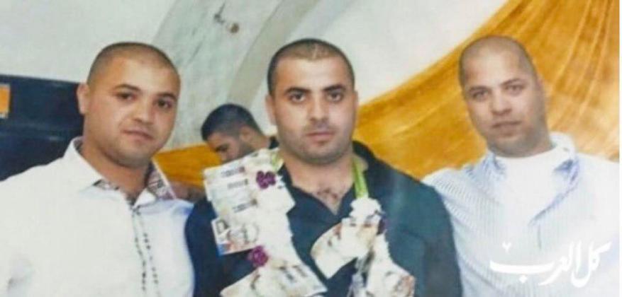 73 ضحية منذ بدابة 2019.. مقتل شخص بإطلاق نار في الداخل المحتل