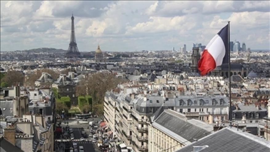 """""""علماء المسلمين"""" يدعو فرنسا لعدم التدخل في شؤون تشاد"""