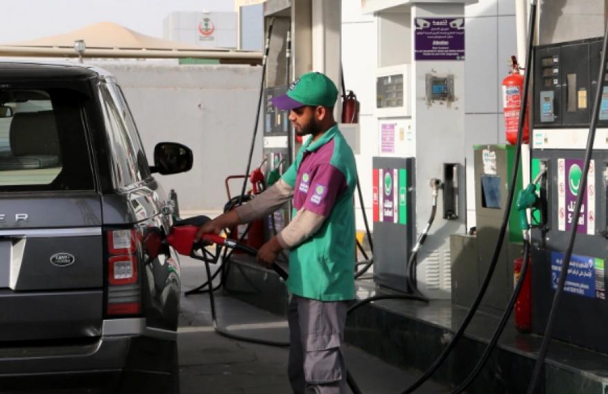 السعودية.. غضب بعد رفع أسعار البنزين ومطالبات بالكشف عن مصير أموال الضرائب