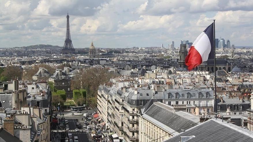 فرنسا تدين قرار الاحتلال بناء آلاف الوحدات الاستيطانية بالضفة الغربية