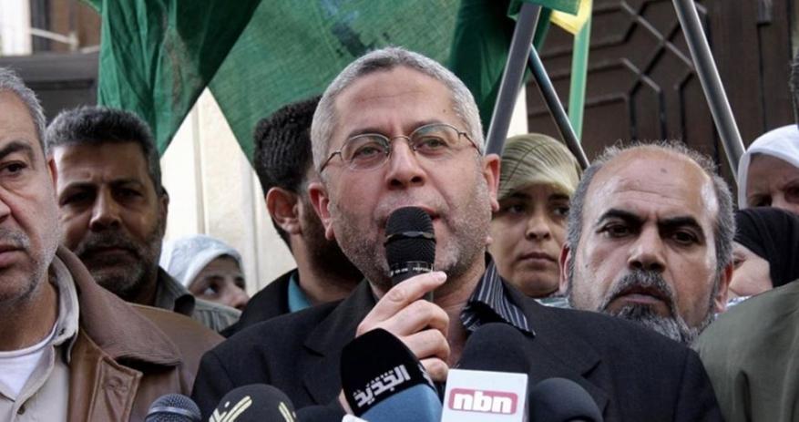 حركة حماس.. الآفاق المفتوحة