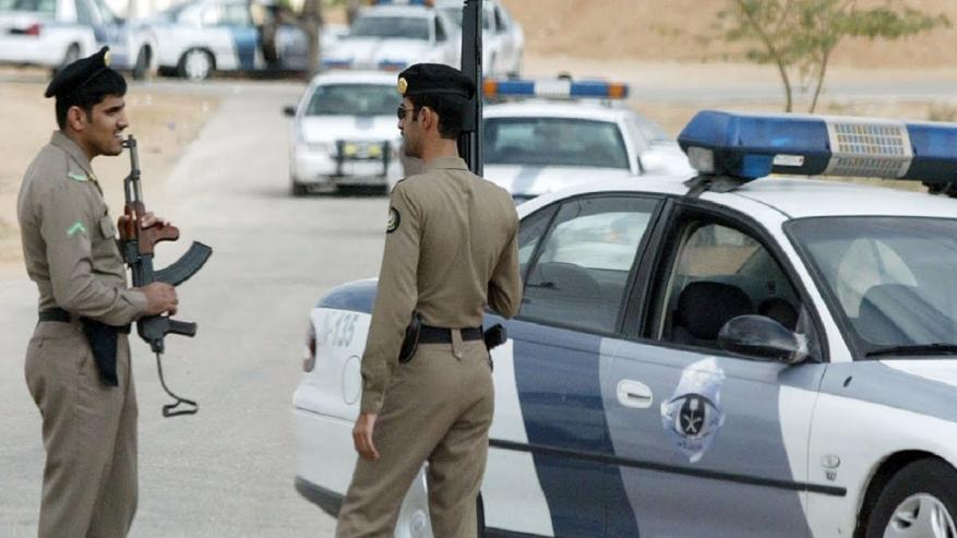 """السعودية تنفذ حكم """"القتل تعزيرا"""" بحق """"معمر القذافي"""" المصري"""