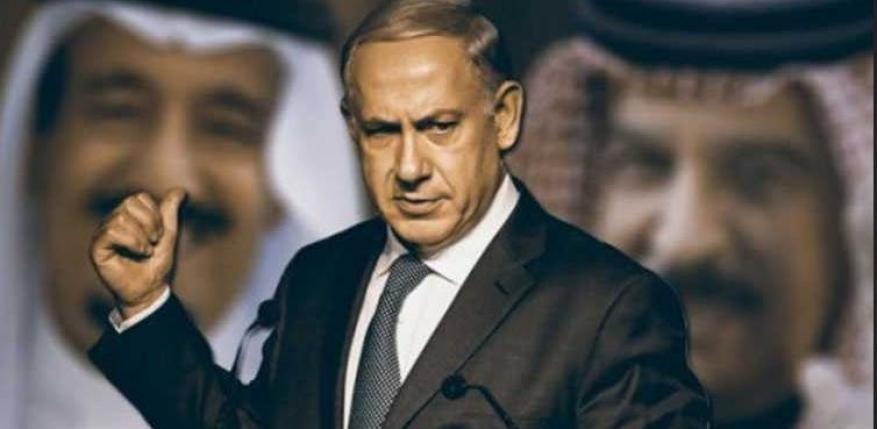 الخارجية الإسرائيلية: لم يعد الفلسطينيون قادرين على استخدام الدول العربية كعدو ضدنا