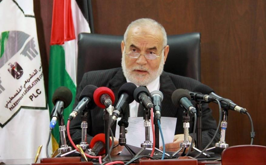 بحر: فتح تحقيق في جرائم الاحتلال يوم مشهود لشعبنا وقضيتنا وللقرارات والقوانين الدولية