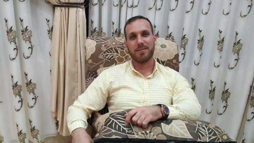 الأسير عاصم البرغوثي يتعرض لتحقيقٍ قاسٍ ومكثف في زنازين الاحتلال