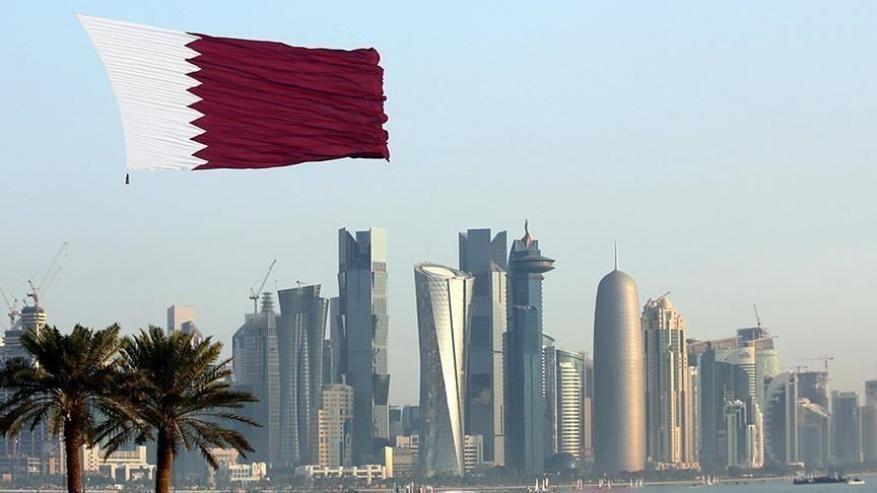 """منظمة صهيونية تحرك دعوى قضائية ضد جهات قطرية بتهم """"تمويل حماس والجهاد"""""""