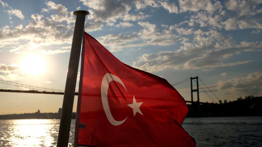"""وزير الدفاع التركي: الأنشطة التركية الروسية في """"قره باغ"""" تتواصل وفق المخطط له"""