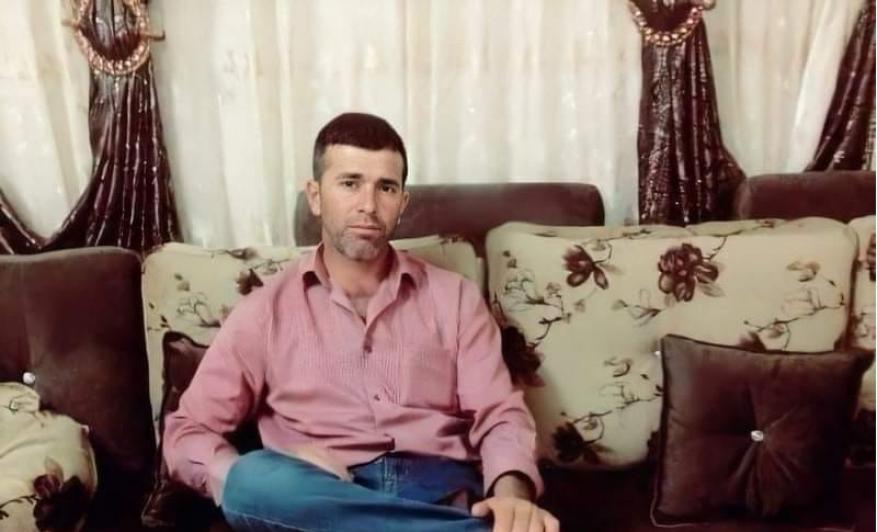 محكمة الاحتلال العليا: منزل الأسير دويكات للهدم