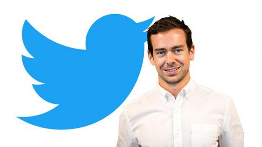 """مؤسس """"تويتر"""" يتبرع بمليار دولار لمكافحة فيروس كورونا"""