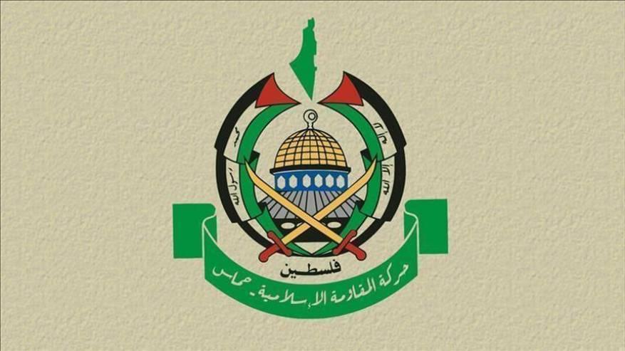 على السلطة وقف هذا العار.. حماس: التنسيق الأمني كان حاضرا في عملية اعتقال منفذي عملية بيت فجار