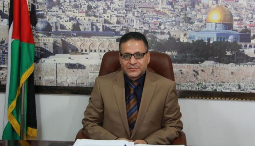 خبير قانوني: لجنة الانتخابات رفضت طلبات رقابة محلية على العملية الانتخابية وهو مناف لعملها